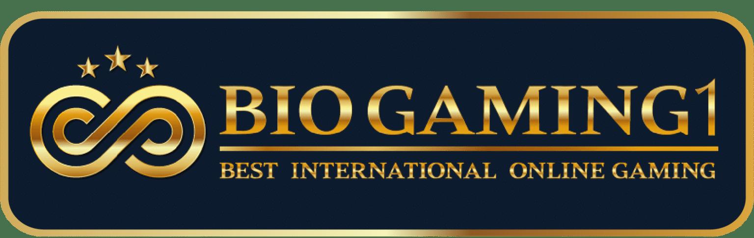 แบรนดิ้ง biogaming1