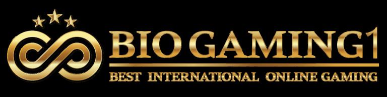 Biogaming1_Hot