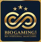 โลโก้ biogaming1
