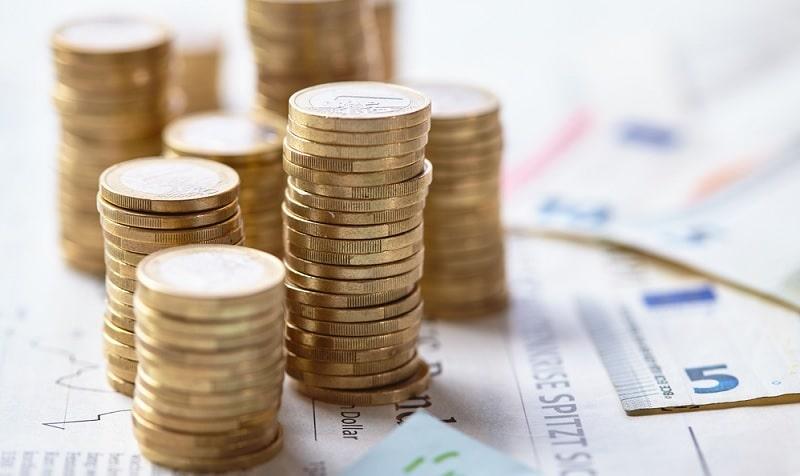 กำไรคือกำไร เงินทุนคือเงินทุน