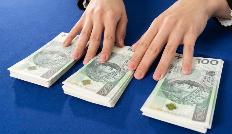 วางแผนและจัดสรรในเรื่องเงินในการลงทุนแต่ละวัน
