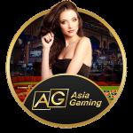 ag gaming