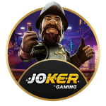 joker gaming slot online
